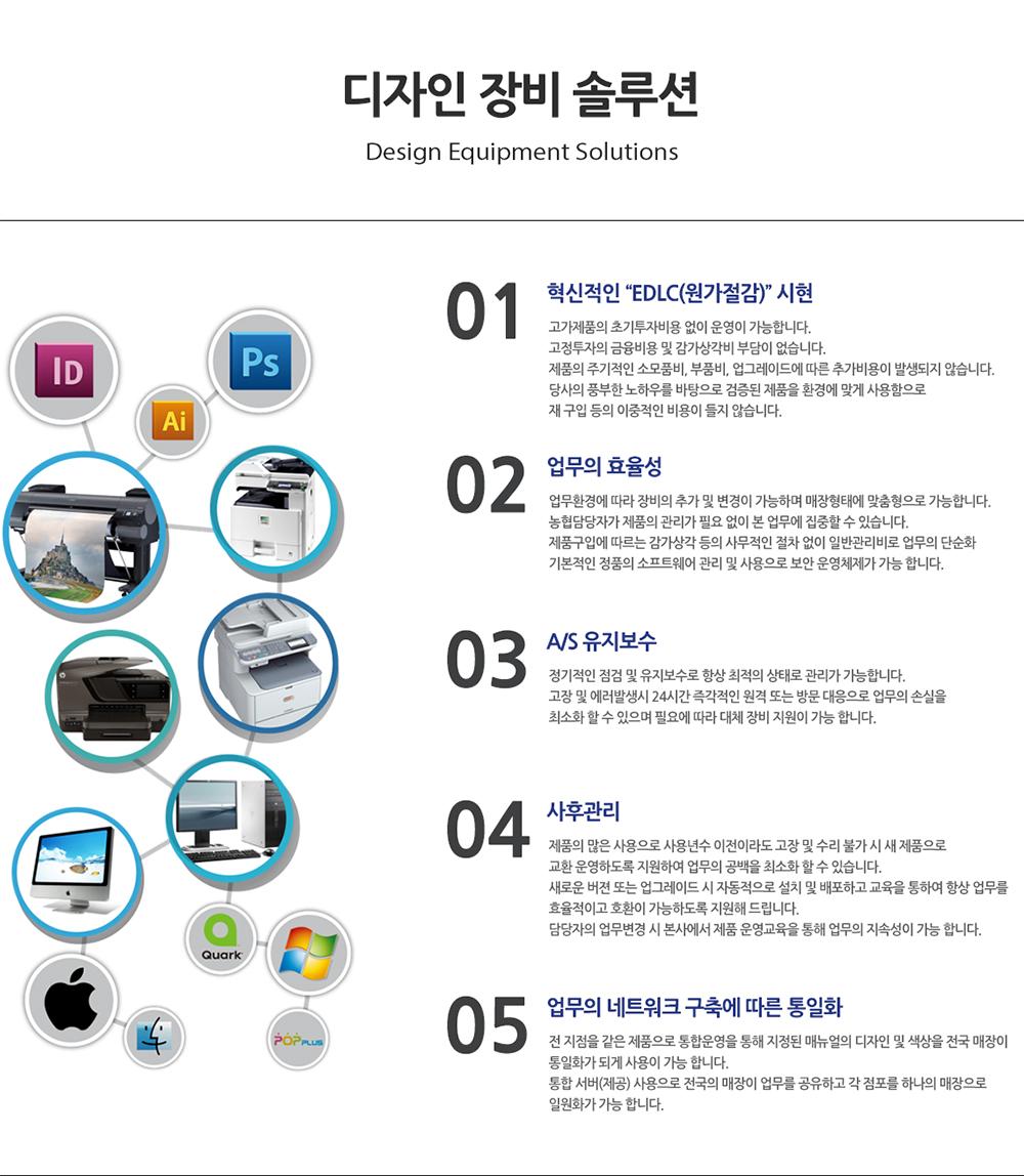 Equipment_001.jpg